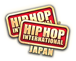 HIP HOP INTERNATIONAL JAPAN